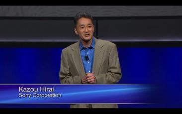Images-Captures-Ecran-Conference-E3-Sony-SCEA 2011-06-07 ˆ 03.56.29