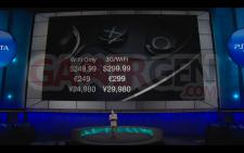 Images-Captures-Ecran-Conference-E3-Sony-SCEA 2011-06-07 ˆ 03.57.14