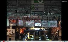 Images-Captures-Ecran-Conference-Electronic-Arts-EA-Gamescom-2011 2011-08-16 à 15.57.27