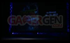 Images-Captures-Ecran-Conference-Electronic-Arts-EA-Gamescom-2011 2011-08-16 à 16.17.50