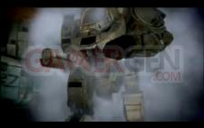 Images-Captures-Ecran-Conference-Electronic-Arts-EA-Gamescom-2011 2011-08-16 à 16.31.32