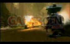 Images-Captures-Ecran-Conference-Electronic-Arts-EA-Gamescom-2011 2011-08-16 à 16.43.53