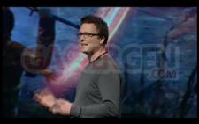 Images-Captures-Ecran-Conference-Electronic-Arts-EA-Gamescom-2011 2011-08-16 à 16.45.47