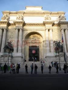 Images-Photographies-Soiree-inFamous-2-Palais-de-la-Decouverte-0001