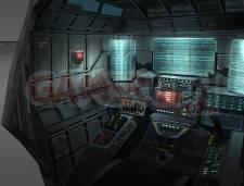 Images-Screenshots-Captures-Artworks-Concept-Arts-FEAR3-F3AR-15102010-02