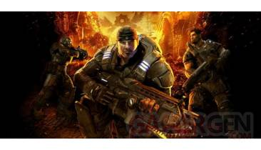 Images-Screenshots-Captures-Artworks-Gears-Of-War-3-04032011