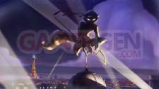 Images-Screenshots-Captures-Artworks-Sly-Cooper-Thieves-in-Time-6400x3600-07062011_1
