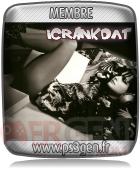 Images-Screenshots-Captures-Avatars-Membre-PS3Gen-iCrAnKDaT-14022011