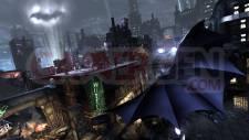 Images-Screenshots-Captures-Batman-Arkham-City-11102010-02
