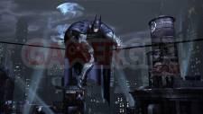 Images-Screenshots-Captures-Batman-Arkham-City-11102010-04