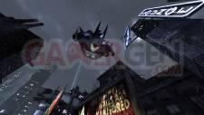 Images-Screenshots-Captures-Batman-Arkham-City-11102010-07