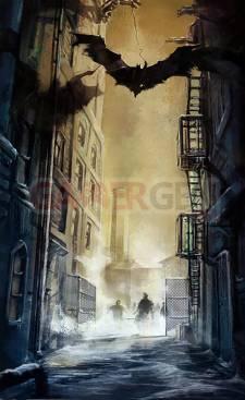 Images-Screenshots-Captures-Batman-Arkham-City-11102010-09