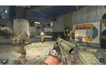 Images-Screenshots-Captures-Call-of-Duty-Black-Ops-First-Strike-Stadium-685x385-25012011