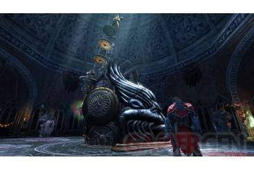 Images-Screenshots-Captures-Castlevania-Lords-of-Shadow-Tokyo-Game-Show-16092010-01