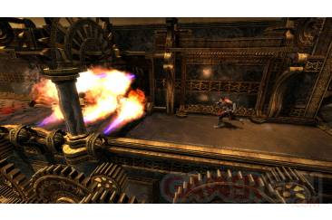 Images-Screenshots-Captures-Castlevania-Lords-of-Shadow-Tokyo-Game-Show-16092010-02