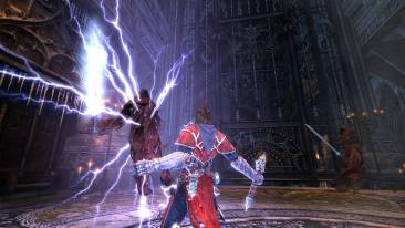 Images-Screenshots-Captures-Castlevania-Lords-of-Shadow-Tokyo-Game-Show-16092010-06