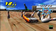 Images-Screenshots-Captures-Crazy-Taxi-13102010-01