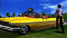 Images-Screenshots-Captures-Crazy-Taxi-13102010-02