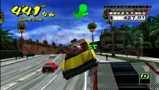 Images-Screenshots-Captures-Crazy-Taxi-13102010-03