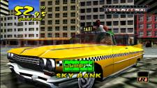 Images-Screenshots-Captures-Crazy-Taxi-13102010-06