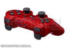 Images-Screenshots-Captures-DualShock-3-Roses-Bleues-Blanches-Noires-Grises-Rouges-24092010-04