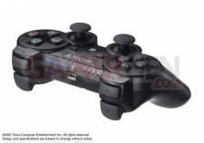 Images-Screenshots-Captures-DualShock-3-Roses-Bleues-Blanches-Noires-Grises-Rouges-24092010