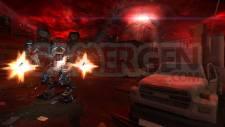 Images-Screenshots-Captures-FEAR3-F3AR-15102010-03