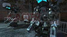Images-Screenshots-Captures-FEAR3-F3AR-15102010