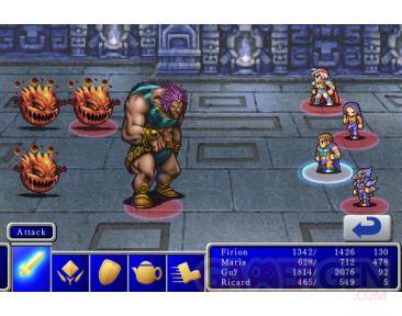 Images-Screenshots-Captures-Final-Fantasy-II-480x320-11022011