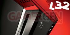 Images-Screenshots-Captures-Firmware-1.32-14012011