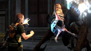 Images-Screenshots-Captures-inFamous-2-Gamescom-18082010-10