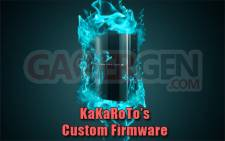 Images-Screenshots-Captures-KaKaRoTo-PS3-Custom-Firmware-05012011