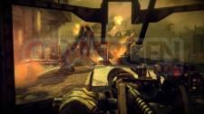images-screenshots-captures-killzone-3-gamescom-18082010-08