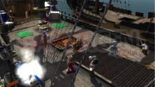 Images-Screenshots-Captures-LEGO-Pirates-des-Caraibes-1280x720-02022011-02