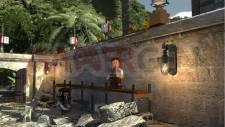 Images-Screenshots-Captures-LEGO-Pirates-des-Caraibes-1280x720-02022011-2-02