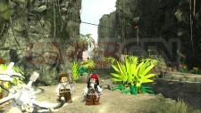 Images-Screenshots-Captures-LEGO-Pirates-des-Caraibes-1280x720-26042011-04