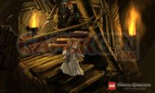 Images-Screenshots-Captures-LEGO-Pirates-des-Caraibes-2500x1500-02022011-2