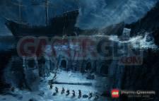 Images-Screenshots-Captures-LEGO-Pirates-des-Caraibes-2500x1590-02022011-2
