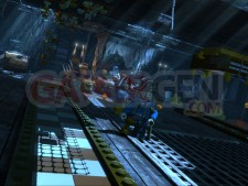 Images-Screenshots-Captures-LEGO-Pirates-des-Caraibes-640x480-10052011-02