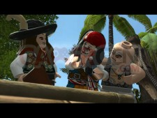 Images-Screenshots-Captures-LEGO-Pirates-des-Caraibes-640x480-10052011-04