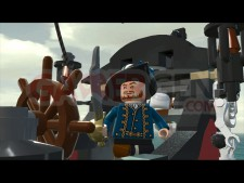 Images-Screenshots-Captures-LEGO-Pirates-des-Caraibes-640x480-10052011-05