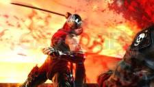 Images-Screenshots-Captures-Ninja-Gaiden-3-16082011_02