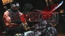 Images-Screenshots-Captures-Ninja-Gaiden-3-16082011_03