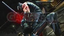 Images-Screenshots-Captures-Ninja-Gaiden-3-16082011_04