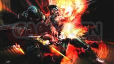 Images-Screenshots-Captures-Ninja-Gaiden-3-16082011_05