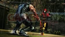 Images-Screenshots-Captures-Ninja-Gaiden-3-16082011_06