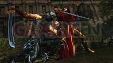 Images-Screenshots-Captures-Ninja-Gaiden-3-16082011_07