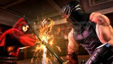 Images-Screenshots-Captures-Ninja-Gaiden-3-16082011_08