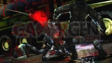 Images-Screenshots-Captures-Ninja-Gaiden-3-16082011