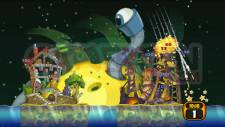 Images-Screenshots-Captures-PS3-Worms-Armageddon-Battle-Pack-PlayStation-Store-16112010-03